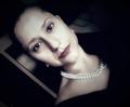 Freelancer Cindy V.