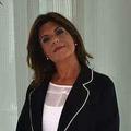 Freelancer Beatriz  Ruiz