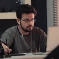 Freelancer Victor B.