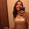 Freelancer Izabela N.