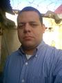 Freelancer Claudio R. S. S.