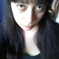 Freelancer Jeninffer B. G.