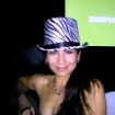 Freelancer Lorena O. D.