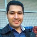 Freelancer Marcos P. n.