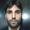 Freelancer Daniel R. O.