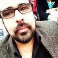 Freelancer Hassan M.