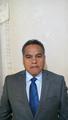 Freelancer Juan C. R. T.