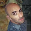 Freelancer Adrián P. M.