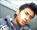Freelancer Leonardo C. M.