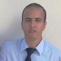 Freelancer Jairo C. O.