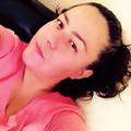 Freelancer Adriana R. A.