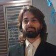 Freelancer Talisson R. F.