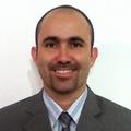 Freelancer Jonatas C. R.