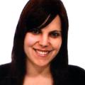 Freelancer Alida V.