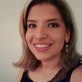 Freelancer Daniela B. d. L.
