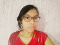 Freelancer Ana J. G. B. N.