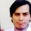 Freelancer Juan C. M.