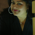 Freelancer Basilisa M.