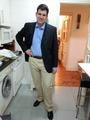 Freelancer Diogo B. M.