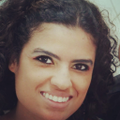 Freelancer Fernanda M.