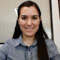 Freelancer Lucía M. M.