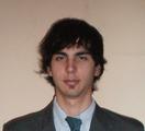 Freelancer Kevin A. M.