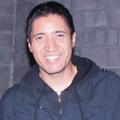 Freelancer Alexandro A.