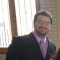 Freelancer Leonardo M. P.