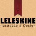 Freelancer LELESKINE I. D.