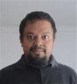 Freelancer Rafael V. V.