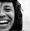 Freelancer Carla D. M.