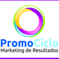 Freelancer PromoCiclo M. d. R.