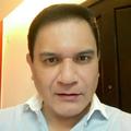 Freelancer José O.