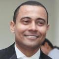 Freelancer Magno L.