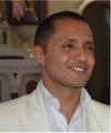 Freelancer Fabio Q.