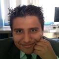 Freelancer Luis E. R. H.