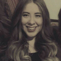 Freelancer Maria A. F. C.