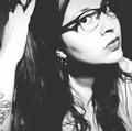 Freelancer Rosangela S.