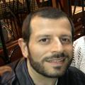 Freelancer Fabricio K.