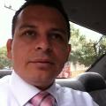Freelancer Carlos M. N.