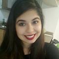 Freelancer Susana I. F. T.