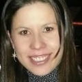 Freelancer María P. M. C.