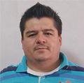 Freelancer Gabriel C. F.