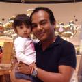 Freelancer Adan M. G.
