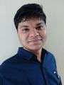 Freelancer Rajesh P.