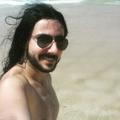 Freelancer Rafael d. C. P.