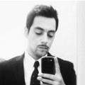 Freelancer Hector A. R. L.