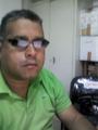 Freelancer Eduardo J. R.