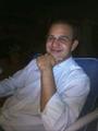 Freelancer Luis A. M. U.