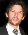 Freelancer Gonzalo d. l. V.